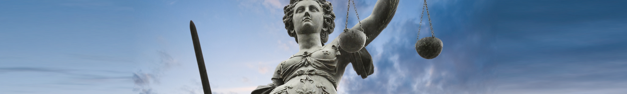 Best Quality legal services